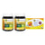 HoneyWorld Raw Manuka UMF15+ 1KG x 2