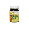 HoneyWorld Raw Manuka UMF23+ 500g