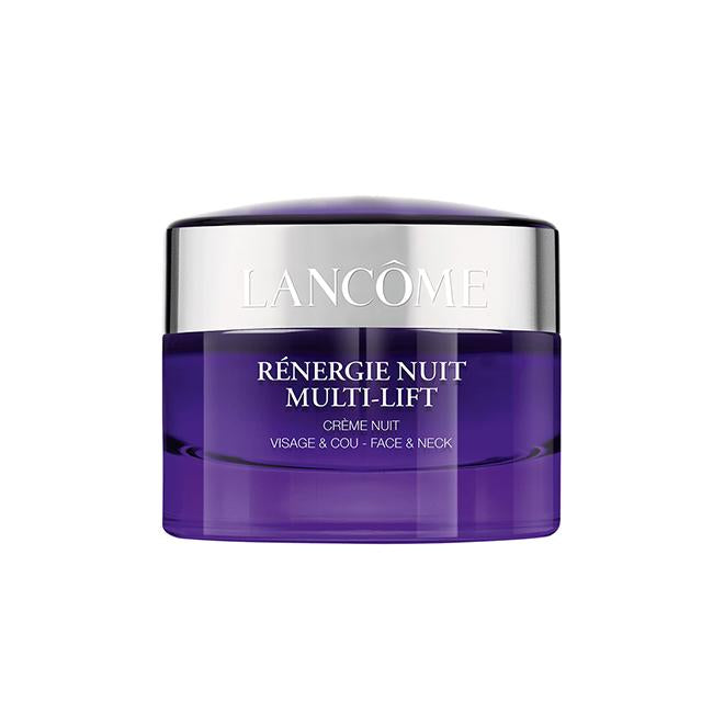 Lancome Renergie Multi-Lift Night Cream, 50ml