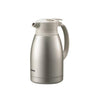 Zojirushi 1.5L Stainless Steel Handy Pot - Silver