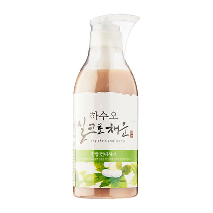 Hebeloft Skylake Silk Chaeun Conditioner 500ml
