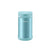 Zojirushi 0.75L Stainless Steel Food Jar - Aqua Blue