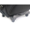 Slazenger Backpack With Trolley - Small