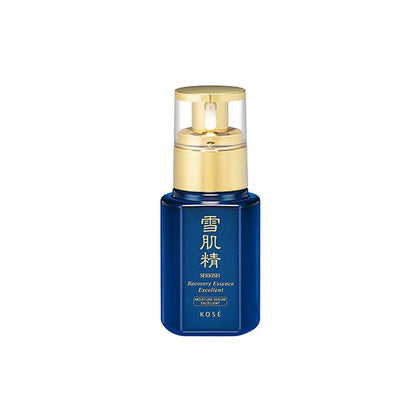 Sekkisei 50 ml Recovery Essence Excellent