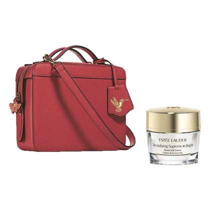 Estee Lauder New Revitalizing Bright Power Soft Creme 75ml