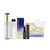 Shiseido Revitalizing Regiment Set
