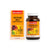 Kordel's Superfoods Multivitamins C90