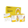 Medela Swing Maxi Flex 27mm Kit