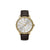 Timex Men's Classics 43mm Watch TW2R85600