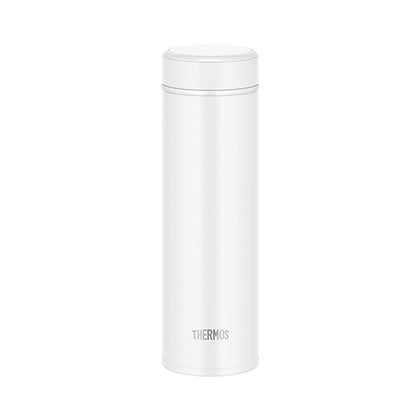 Thermos Vacuum Insulated Mobile Mug - Matte White