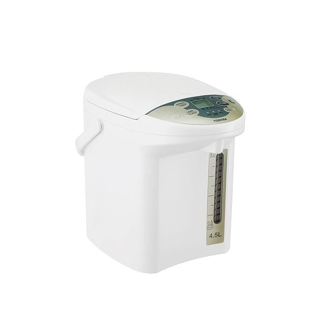 TOSHIBA 4.5L Electric Airpot