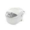 TOSHIBA 1.0L Digital Rice Cooker
