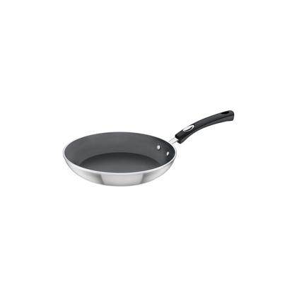 Tramontina Professional Non-stick Aluminum Frying Pan 20cm