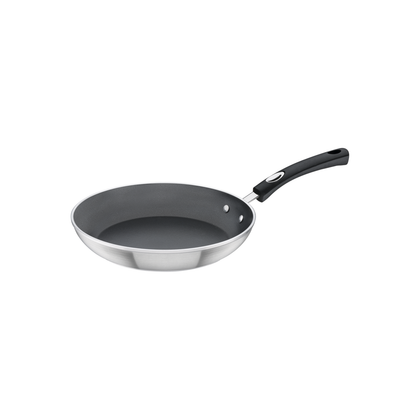 Tramontina Professional Non-stick Aluminum Frying Pan 24cm