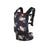 Tula Free-to-Grow Ergonomic Baby Carrier - Blossom