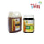 HoneyWorld Raw Manuka UMF 12+ 1KG & Wildflower Honey 1.5KG