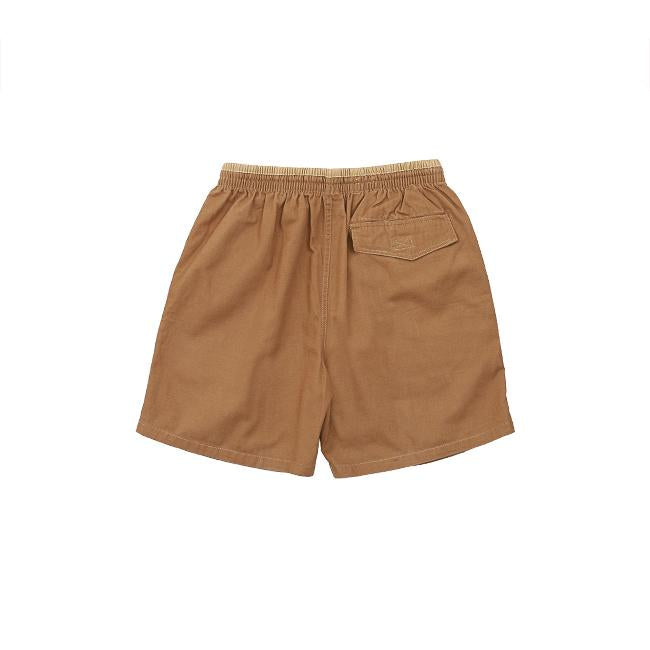 VALLI Breeze Men's Shorts - Brown