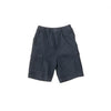 VALLI Easy Cargo Men's Bermudas - Blue