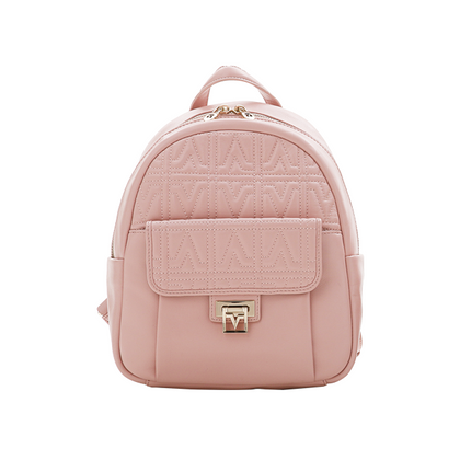 Valentino Rudy Quilted Leather Backpack