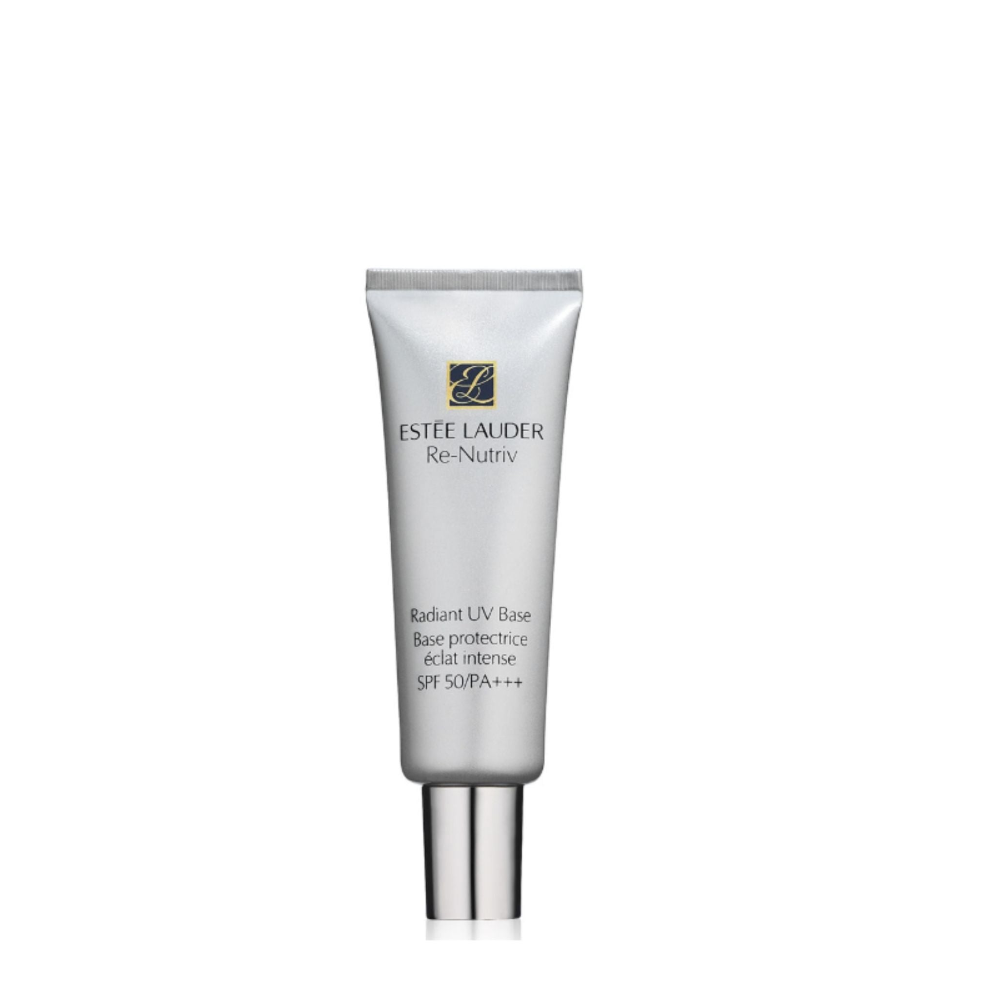 Estée Lauder Re-Nutriv Radiant UV Base SPF 50/PA+++ 30ml