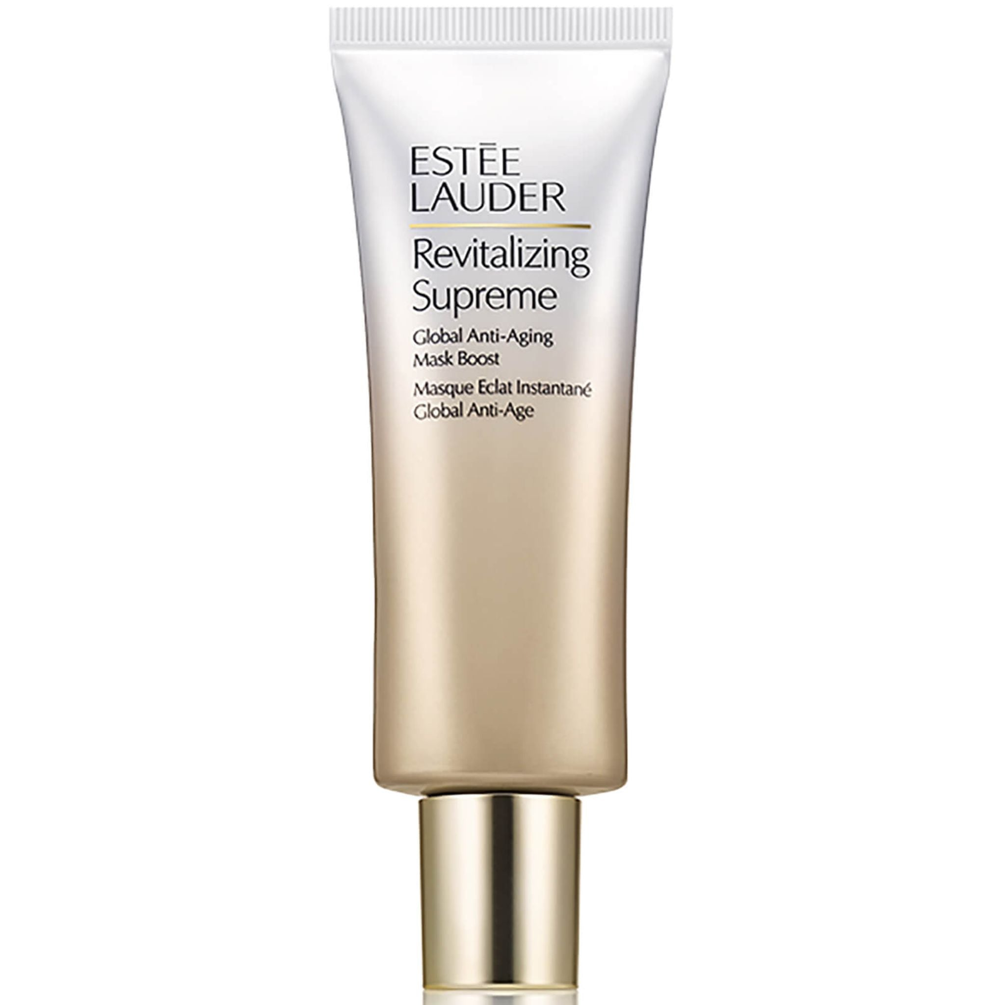 Estée Lauder Revitalizing Supreme Global Anti Aging Mask Boost 75ml