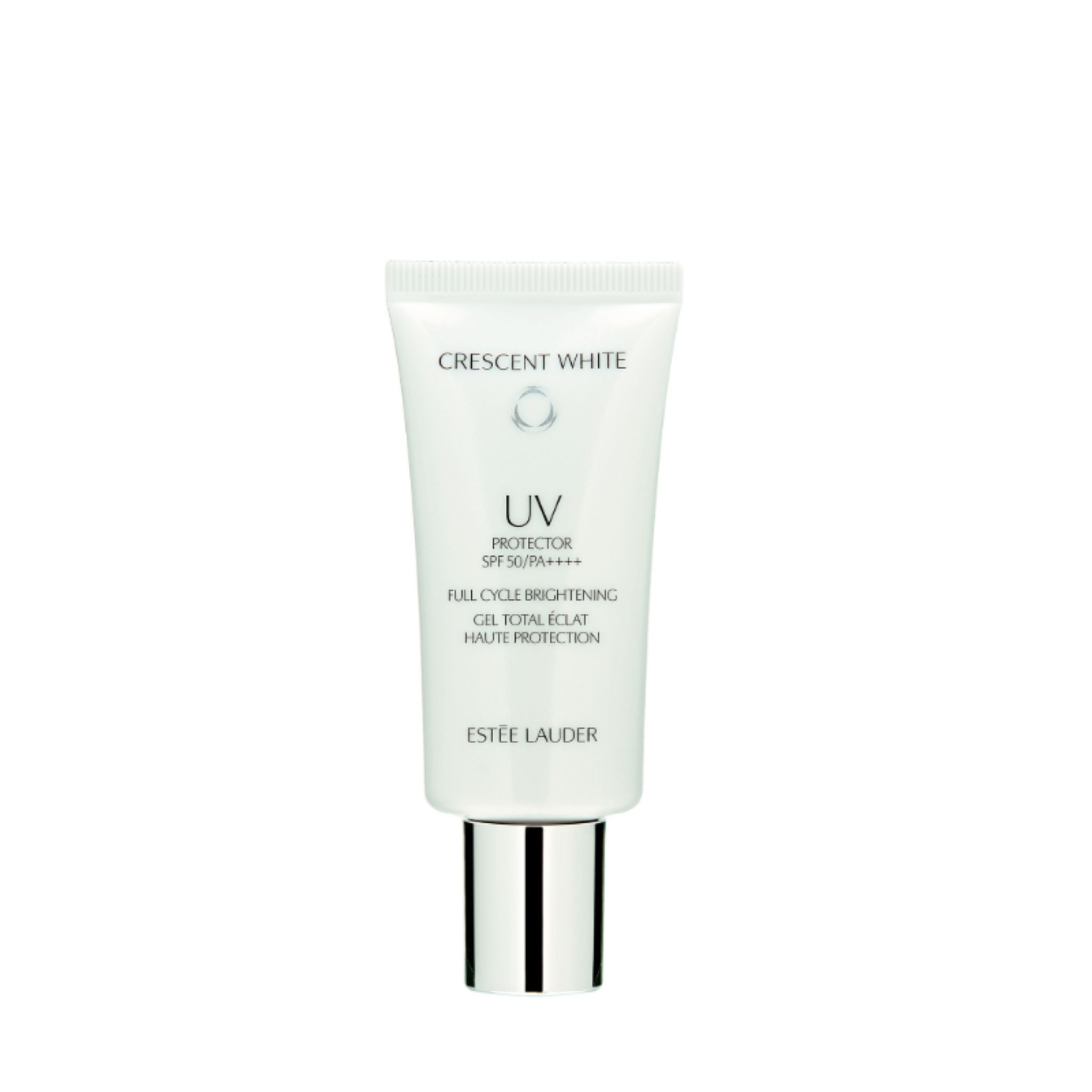 Estée Lauder Crescent White Full Cycle Brightening UV Protection SPF 50/PA++++ 30ml