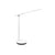 Yeelight Flicker-Free Rechargable Folding Table Lamp