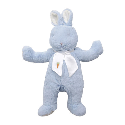 Bunnies by the Bay Huggable Rabbit 45cm