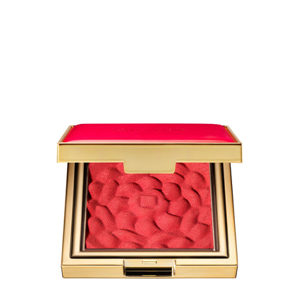 Estée Lauder Pure Color Envy Rebellious Rose Cream Cheek