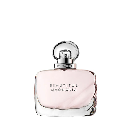 Estée Lauder Beautiful Magnolia 50ml