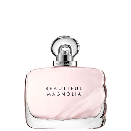 Estée Lauder Beautiful Magnolia 100ml