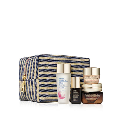 Estée Lauder Advanced Night Repair Eye Supercharged Complex Set