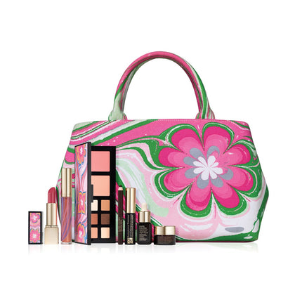 Estée Lauder Colors of Spring Mother's Day Set