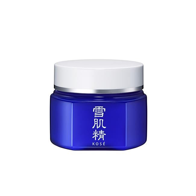 Sekkisei 140g Cleansing Cream