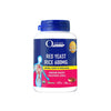 Ocean Health Red Yeast Rice 600mg 120s