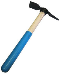 Council Tool GroundHog Pick & Mattock