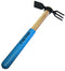 Groundhog Cultivator & Mattock - Council Tool