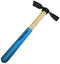 GroundHog Cutter & Mattock - Council Tool
