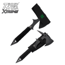 Tiger USA Xtreme Tactical Tomahawk