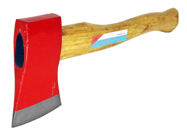 1 1/2 lb Wood Handle Axe