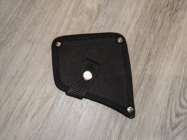 LIQUIDATION - Basic Nylon Tomahawk Blade Cover