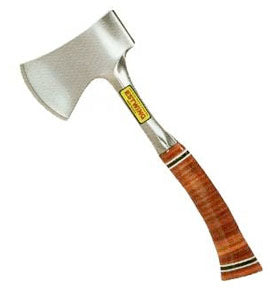 Scout Axe - Estwing