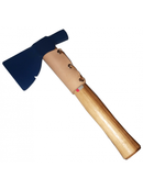 Grayvik  Half Hatchet - 13""