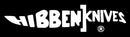 The Hibben Knives Logo