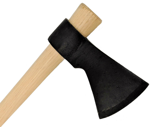 16 inch Small Mouse Throwing Tomahawk