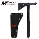 "15"" Tactical Rescue Axe by MTech"