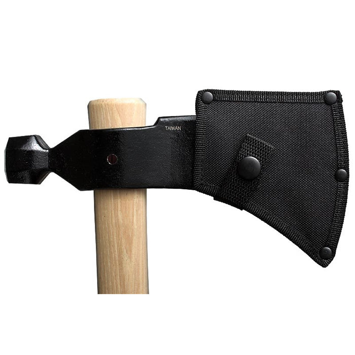 Thrower Supply Throwing Tomahawk Sheath