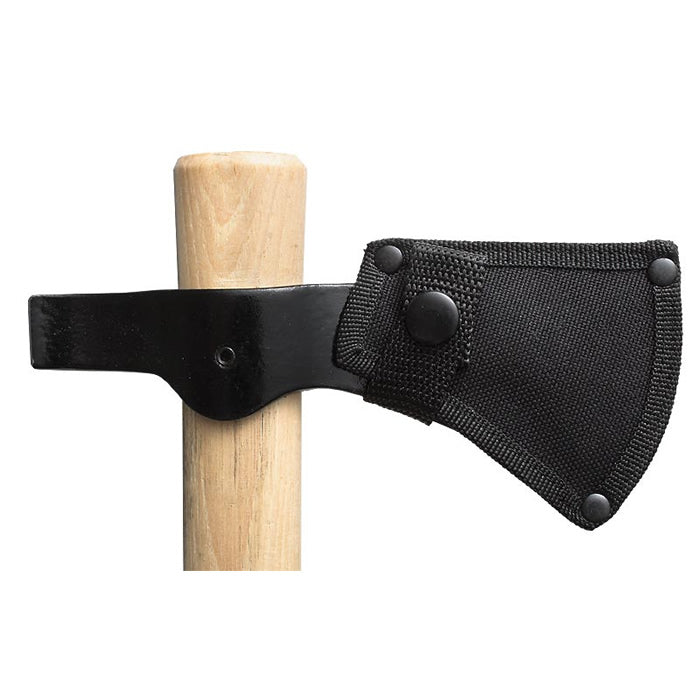Cold Steel Trail Tomahawk