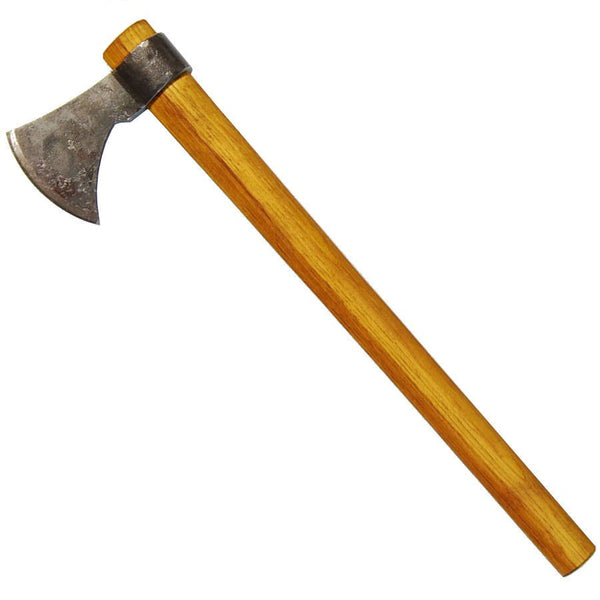 Lady's USA Made Throwing Tomahawk