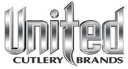 United Cutlery Brands Logo